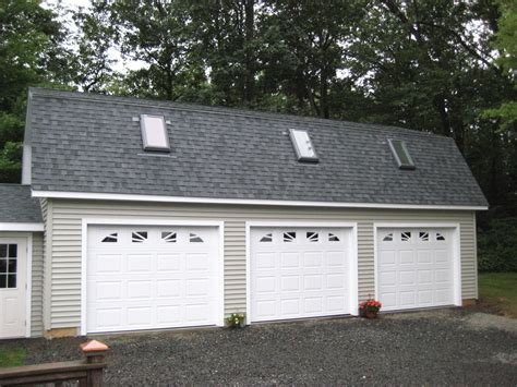 garage plans and prices 24 x 36 garage cost 2017 2018 best cars reviews