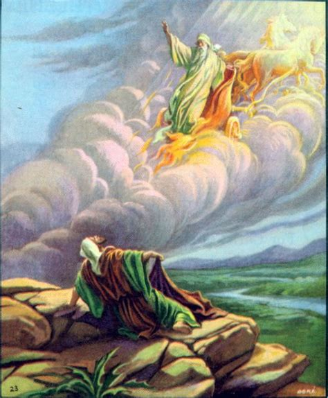 elijah and chariot of fire enoch moses elijah the transfiguration mystery youth