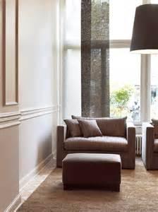 chair rail in living room chair rail traditional chair rail and chair rail molding