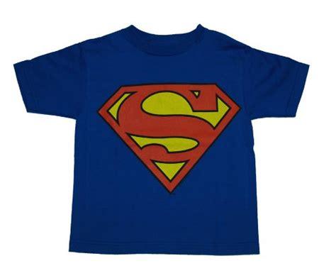 Collection Lany Tshirt Logo Superman superman dc comics logo youth t shirt niftywarehouse