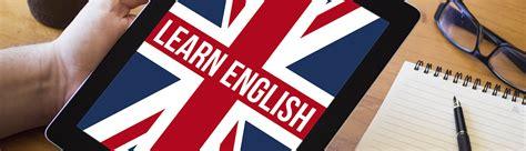 test lingue test lingua gratuito