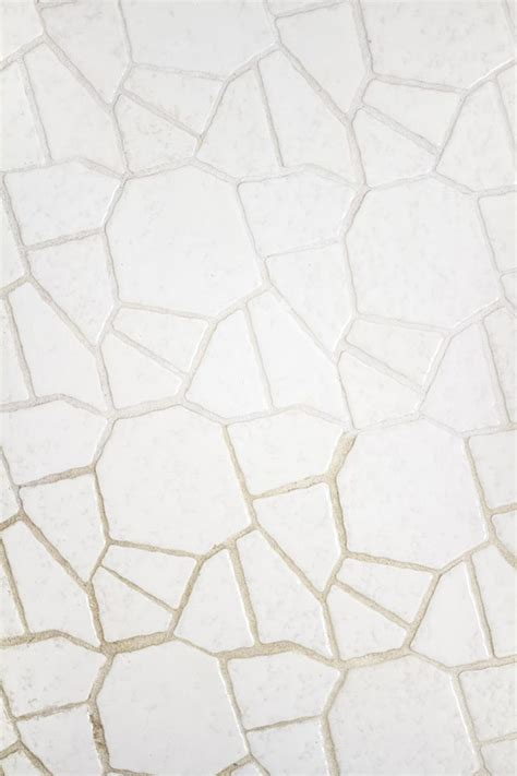 how to grout tile how to refresh tile grout without renovating shelterness