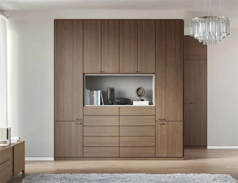 build in wardrobes custom wardrobe closet and storage systems california