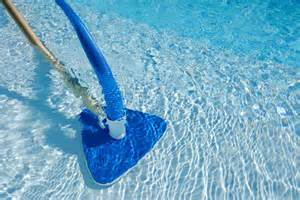 Pool Maintenance Ft Lauderdale Pool Cleaning Service Spa Services Weston