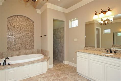 walk in bathroom shower designs doorless walk in shower designs doorless walk in