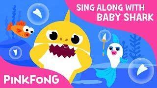 download mp3 baby shark challenge baby shak