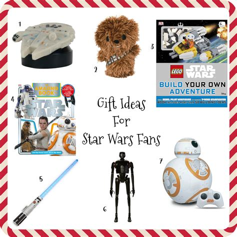 gift ideas for wars fans gift ideas for wars fans my three and me