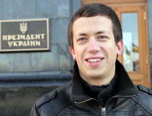 tv deputati deputati nazionalisti della verkhovna rada hanno picchiato