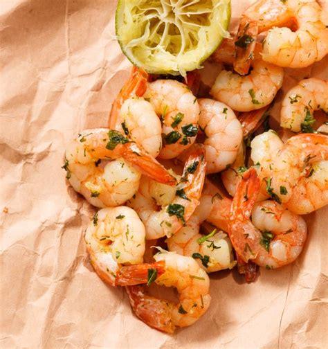 ricette per cucinare pesce 249 di pesce per chi non sa cucinare mamma felice