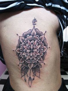 worst tattoo infection ever worst tattoo infection ive ever seen tattoo pinterest