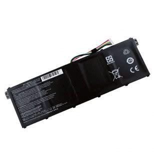 Laptop Acer Aspire Es1 111 acer aspire es1 111 laptop replacement battery batteryexpert