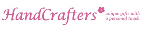 Handcrafters Livingston Nj - handcrafters unique personalized gifts for children