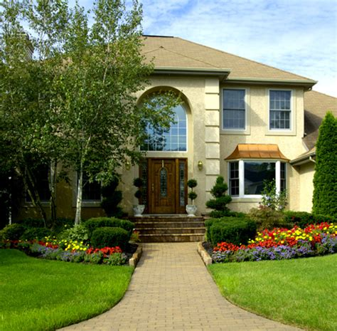 Houston Landscaping In Texas Tx Professional Houston Landscape Design