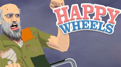 happy wheels full version kostenlos spielen happy wheels silvergames myideasbedroom com