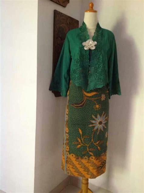 Kain Batik Encim Hitam 17 best images about uuuuu on fashion weeks