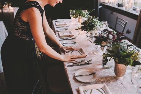 Wedding Planner Coordinator by How To Get A As A Wedding Planner Amanda Douglas