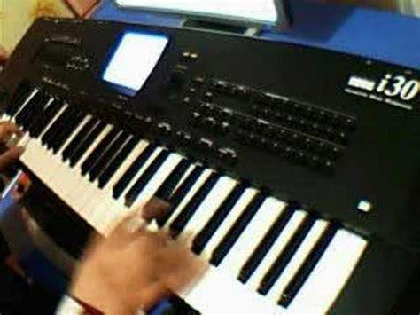 Keyboard Korg I30 199 iftetelli korg i30