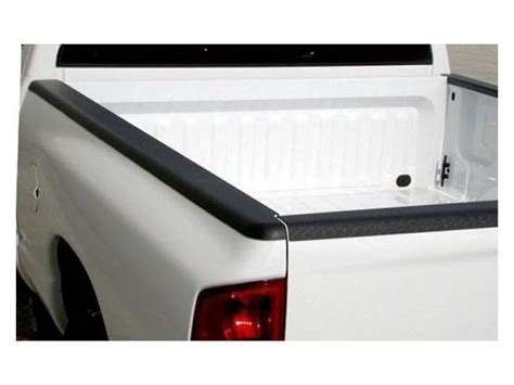 tundra bed cap egr 1999 2006 toyota tundra bed rail caps without holes 804694