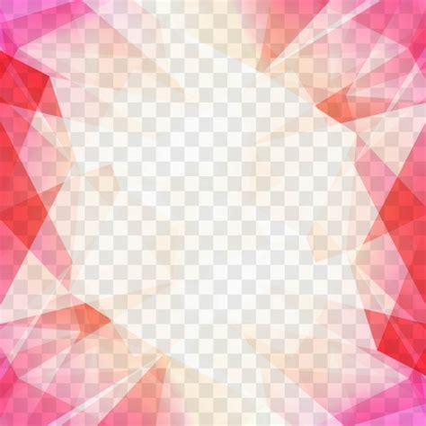 Mn6901dress Renda Htm Biru polygonal shapes for a geometric background vector free