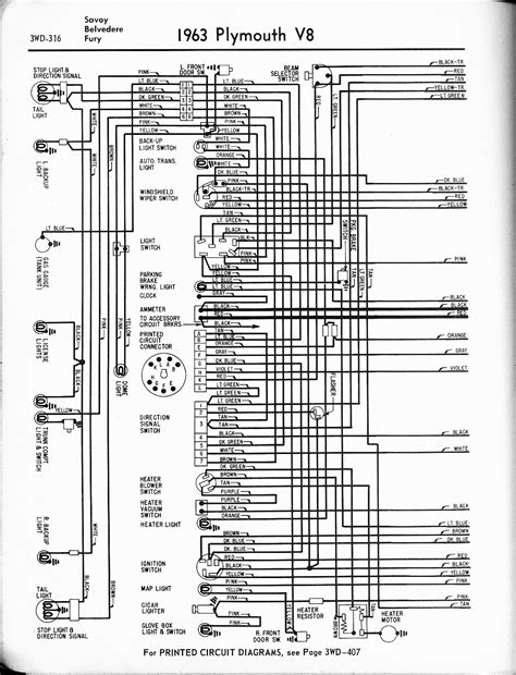 2002 buick century trunk wiring 31 wiring diagram images