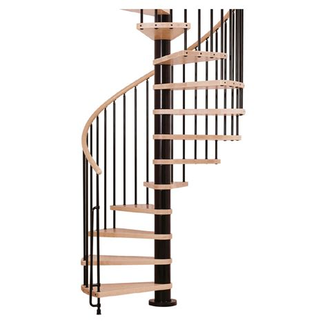 interior contempo images of indoor stair railing kits