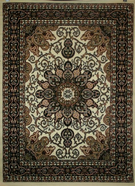 Cheap Contemporary Rugs 216 Best Rug Carpet Images On Carpet Area