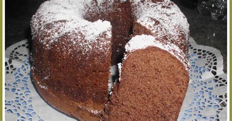 cucinare semplicemente cucinare semplicemente torta al nesquik