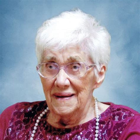 obituary for grace rosten dubore funeral home warren mn