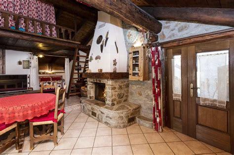 appartamenti val d aosta appartamento casa vacanza kaporo bionaz valle aosta