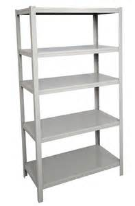 boltless shelving units office direct qld fe boltless shelving unit office