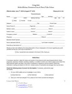 back to work template best photos of return to work certificate form