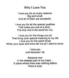 I Love You Sweetheart Quotes by Sweet I Love U Quotes Images Amp Pictures Becuo