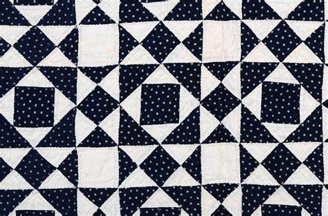 Variable Quilt Pattern pattern variable quilt for sale at 1stdibs