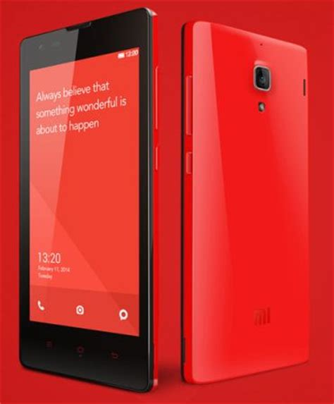 themes for redmi 1s mobile xiaomi redmi 1s reviews prices specifications ratings