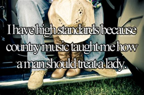 country love songs for him tumblr cute country relationship quotes tumblr www pixshark com