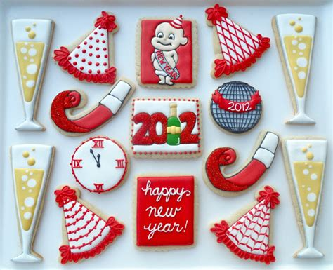new year cookies in jb 11 fantastic new year s cookies lilaloa 11