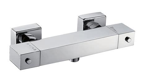 miscelatore doccia prezzi miscelatore termostatico come funziona prezzi e modelli