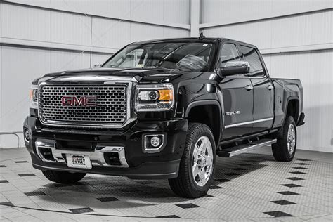 gmc price 2015 2015 gmc 2500hd price autos post