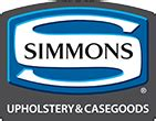United Furniture Careers by United Furniture Industries Exclusive Simmons Furniture
