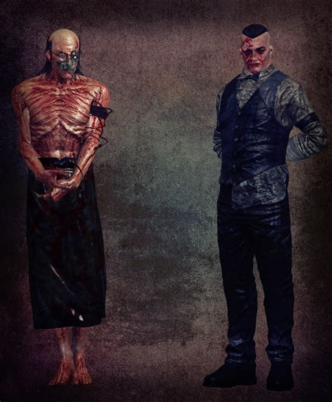 richard trager out last outlast images richard trager and eddie gluskin hd