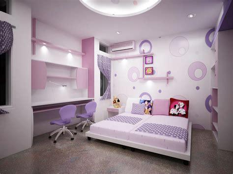 kids room interior bangalore our services parivartan interiors