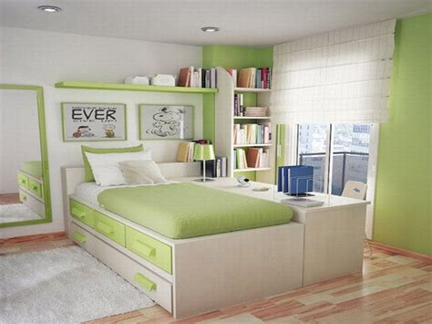 Small Girls Room Dream Bedrooms For Teenage Girls Cute Small Ideas For