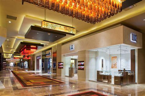 golden nugget lake charles hotel casino in lake charles