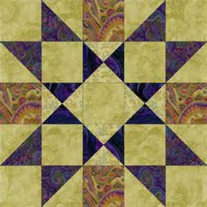 quilt 10 inch square patterns my quilt pattern