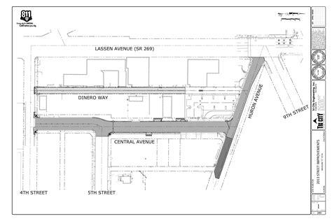 mid valley floor plan 100 mid valley floor plan best arcade in kuala lumpur a of best arcade in kuala