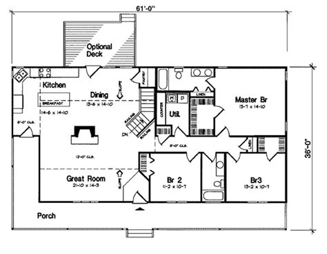 home design for rectangular plot rectangular house plans home planning ideas 2018