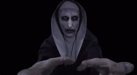 film fiksi terlaris film horor terlaris sepanjang masa sudah nonton
