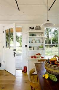 tiny house jessica helgerson interior design thecoolist the awesome small kitchen designs ideas