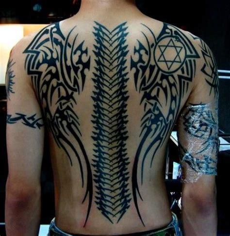 angel wings tattoo model body cross model with angel wings tattoo meaning design