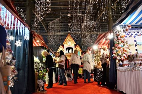 top christmas bows charlottenc 9 best markets in 2017